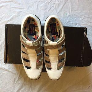 Footjoy Lopro Golf Shoes NIB